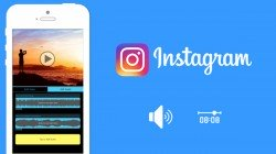 5 apps to add music to your Instagram videos