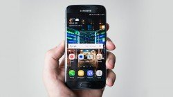 6 Android settings you probably wouldn't have tried