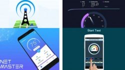 7 apps to check your internet speed