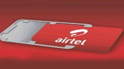 Bharti Airtel plans to add more than 9500 mobile broadband sites in MP & Chhattisgarh circle