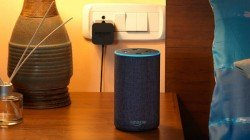 Amazon Alexa's new feature turns Echo speakers into an intercom connection