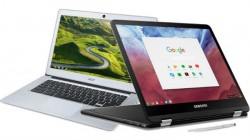 Best Chromebooks Under Rs. 50,000 that you can buy in India
