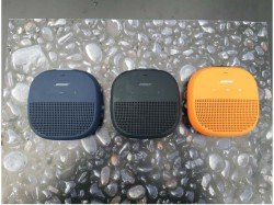 BOSE introduces new Bluetooth Speaker