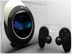 Sony rolls out PlayStation 4 Beta firmware update v5.50