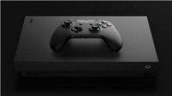 Angry Xbox One User Files Lawsuit Against Microsoft For Faulty Controller