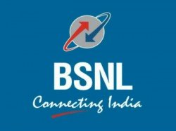 BSNL: How to get 50% cashback on PhonePe