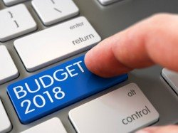 Budget 2018: Twitter witnessed more than 240,000 budget-related tweets