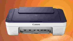 Canon India installs its flagship 100ppm imagePRESS C10000VP at Prism Printers