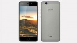Celkon UniQ with 16MP camera, 3GB RAM launched in India at Rs. 8,999