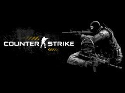 Counter-Strike co-developer reportedly arrested over child sexual abuse