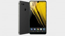 Essential Phone 'Halo Gray' variant launched with built-in Alexa