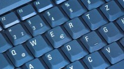 How to customize your keyboard's key?