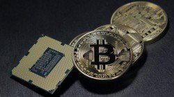 How to protect your smartphone from cryptomining