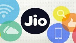 Reliance Jio earned 17 spot on the global list of world's 50 Most Innovative Companies