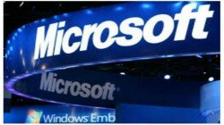 Microsoft Windows 10 to feature streamlined Bluetooth pairing
