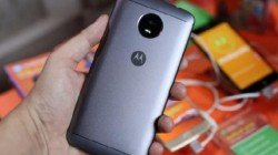 Moto G6, E5, X5 and Z3 series details are out; no Moto...