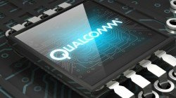 Qualcomm to use 7nm process to build Snapdragon 855