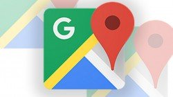 5 features that Google Maps will get soon