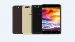 Karbonn Mobiles launches Titanium Jumbo 2 with Airtel cashback offer