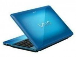 Vaio S is the latest range of business laptops from Vaio