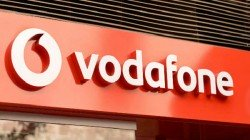 Vodafone to offer 3.5GB and 4.5GB data per day with new plans