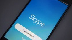 You might have to uninstall Skype as it has a major security flaw: Microsoft yet to release a fix