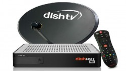 Dish TV completes merger with Videocon D2h
