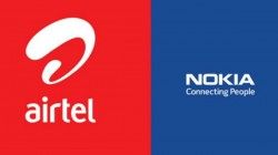 Airtel partners with Nokia to improve its operational efficiency and service quality