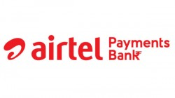 Airtel Payments Bank asked to pay Rs. 5 crore fine by RBI for KYC violation