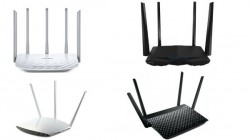 Best dual-band routers to buy in India