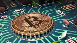 Google to stop displaying Cryptocurrency Ads on its platform