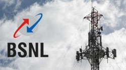 BSNL now offering unlimited calls, 30GB data at Rs. 399