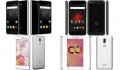 Cheapest smartphones with 4GB RAM to buy under Rs 10,000 in India
