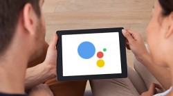 Apple iPad now gets Google Assistant