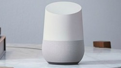 Google Home gets a new feature for users in UK