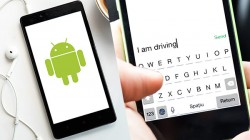 Here's How You Can Use Personalized Autocorrect Feature On Android
