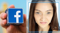 How to turn off Facebook's facial recognition feature
