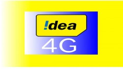 Idea VoLTE services to start on 1st March