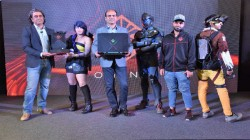 HP launches Omen X series of gaming devices in India