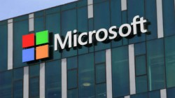 Microsoft and Apollo Hospitals to use AI for early detection of cardiac diseases