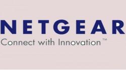 NETGEAR Unveils JGS516PE - ProSAFE Plus 16 Ports Switch