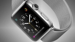 New Apple Watch models could have 15% larger display: Analyst