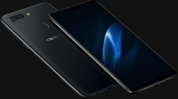 Oppo R15 and R15 Dream Mirror Edition announced: Specs, price, images and more