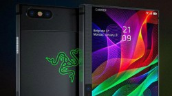 Razer Phone 2 spotted on Google Play Console ahead of official launch