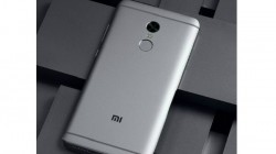 Redmi 5 to be available on Amazon.in from tomorrow