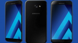 Samsung Galaxy A6 and Galaxy A6+ spotted at FCC