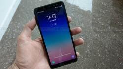 Samsung Galaxy A8+ receives Rs. 2,000 price cut