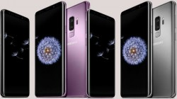 Samsung Galaxy S9 and S9+ India launch set for today; pre-booking starts at 2PM