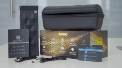 SoundBot SB571 Pro speaker review: A decent offering for the audiophiles