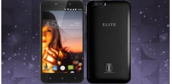 Swipe Elite X is available at 20 percent discount on Snapdeal